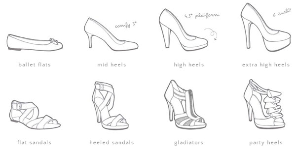 106 best Shoes images on Pinterest  Shoes Shoe and Shoe art
