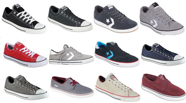 pretty cheap wholesale price biggest discount Design Your Own Skate Shoes | Design, Customize, and Make ...
