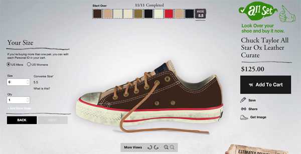 customize-converse-shoes