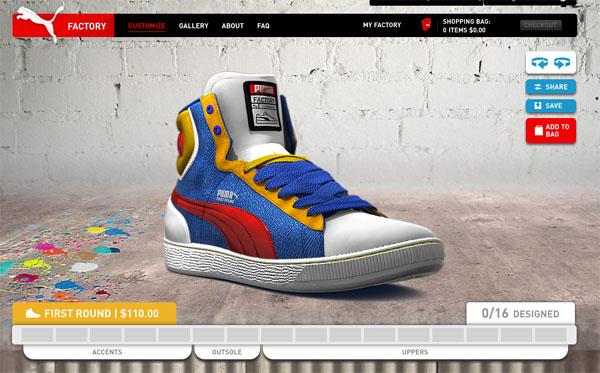 puma-shoes-2