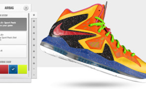 lebron-james-shoes