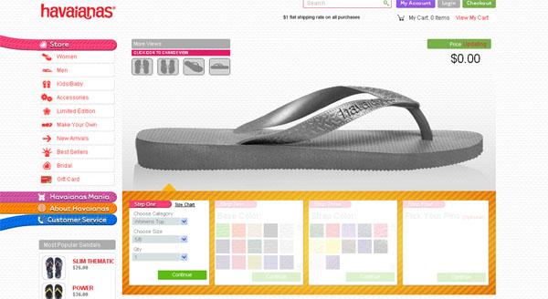 custom-flip-flops-3