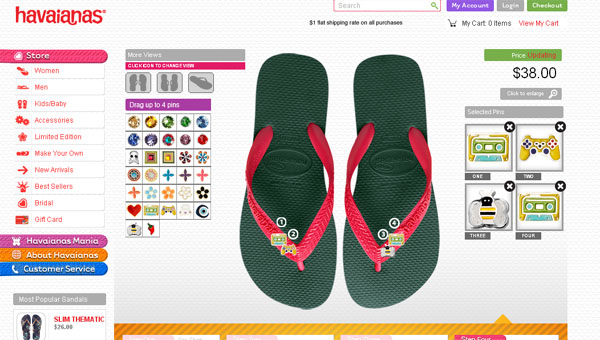 custom-flip-flops-4