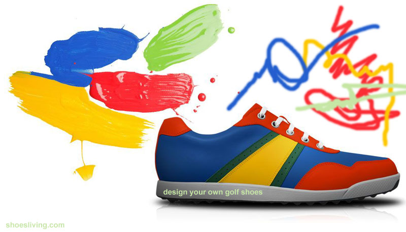 Design Your Own Puma Shoes Online