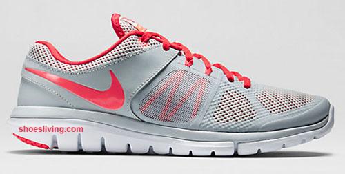 Nike Flex Zumba