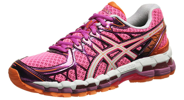 five best women s plantar fasciitis shoes 1 asics women s gel kayano