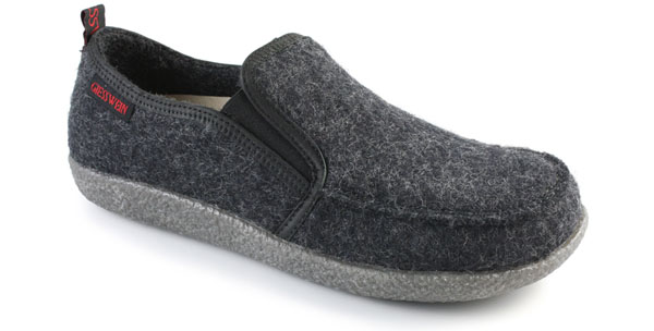 House Slippers With Arch Support 28 Images Top 10 Best