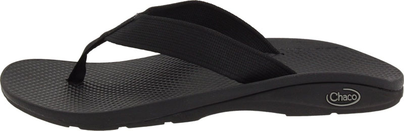Chaco Flip EcoTread Flip Sandal