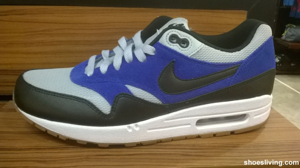 Customize Your Own Nike Air Max