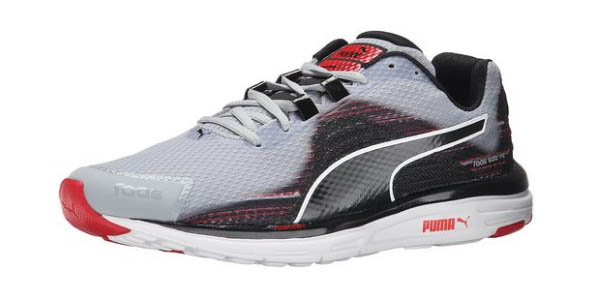 Puma Faas 500 parkour shoes
